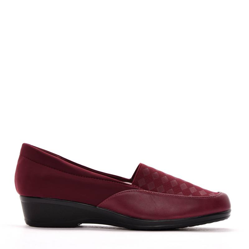 Southland - Zapatos casuales Trama