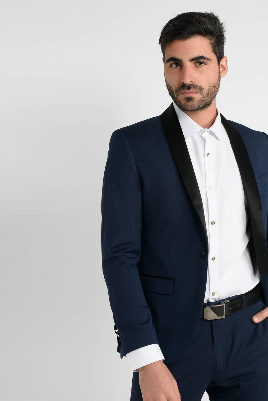 Mossimo - Saco de Vestir