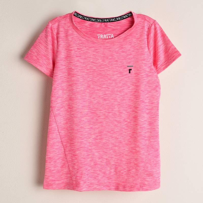 Fratta - Camiseta Niña Fratta