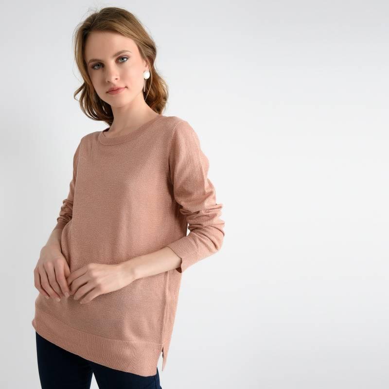 University Club - Sweater