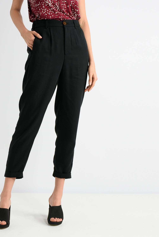 Apology - Pantalón Jogger Mujer Apology