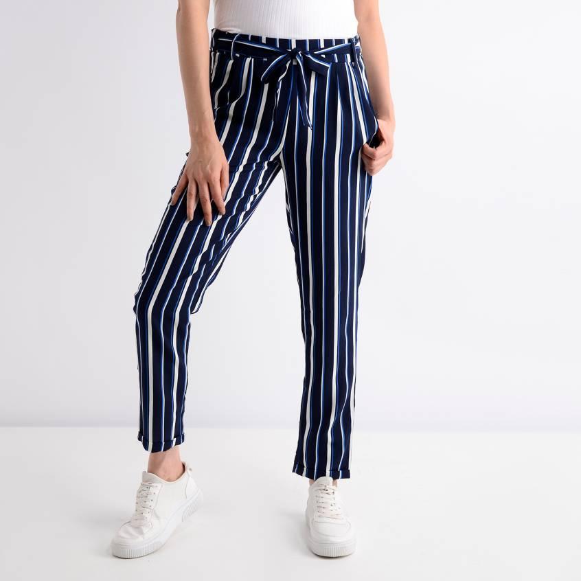 6500e2a59d0d Pantalones - Falabella.com