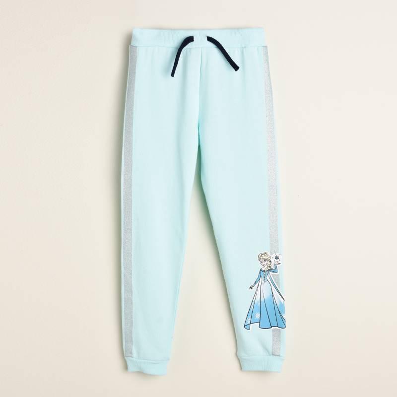 Frozen - Pantalón Niña Frozen