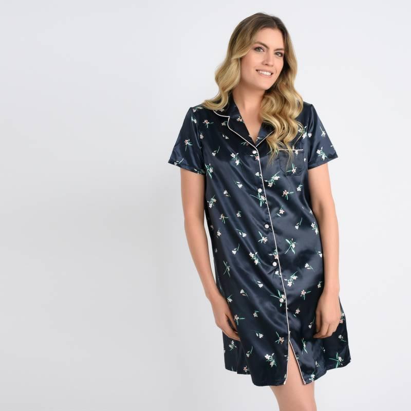 Southland - Camisa de Dormir