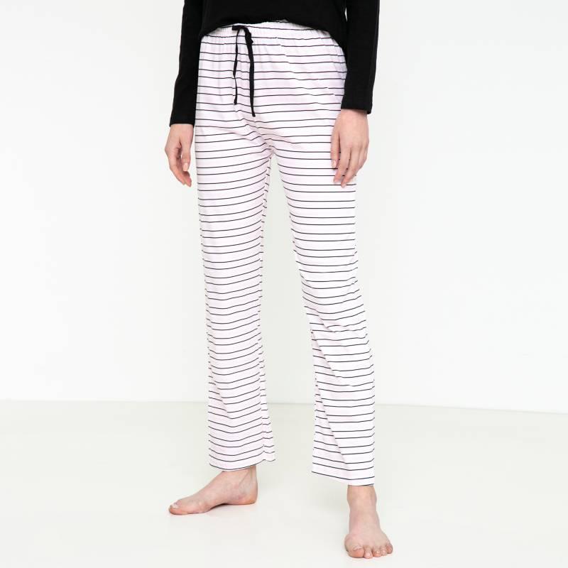 University Club - Pantalon de Pijama