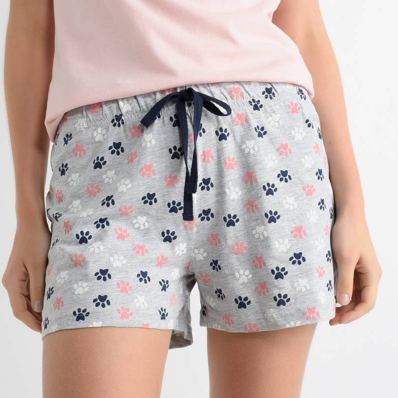 Sybilla - Pantalón de Pijama