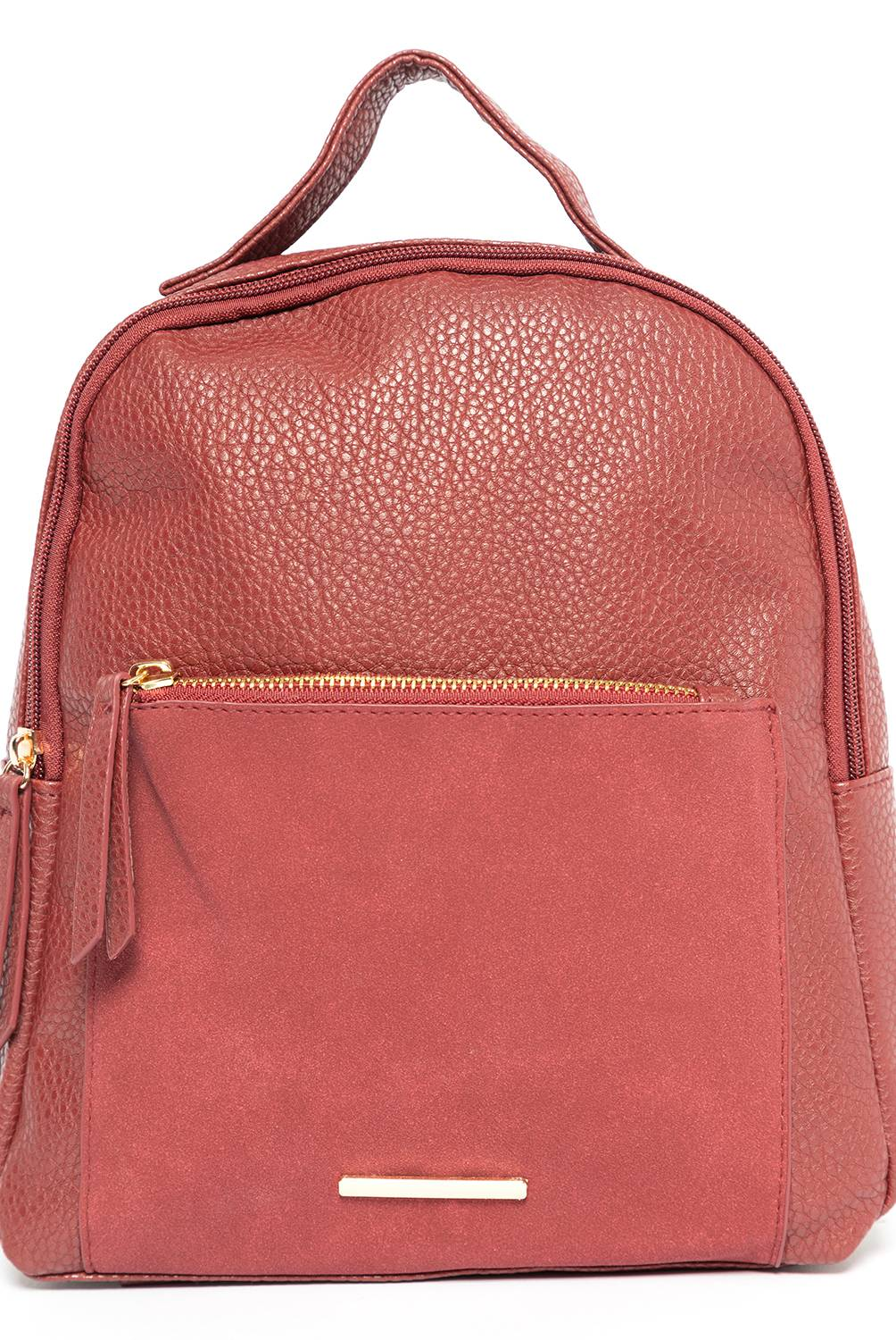 Southland - Morral Southland