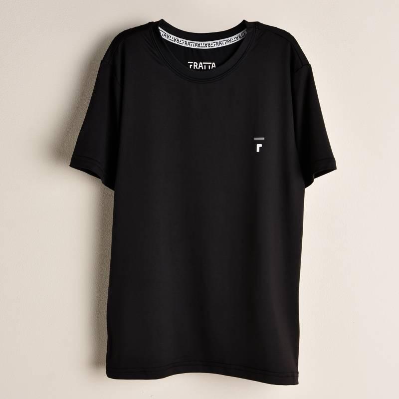 Fratta - Camiseta Niño Fratta