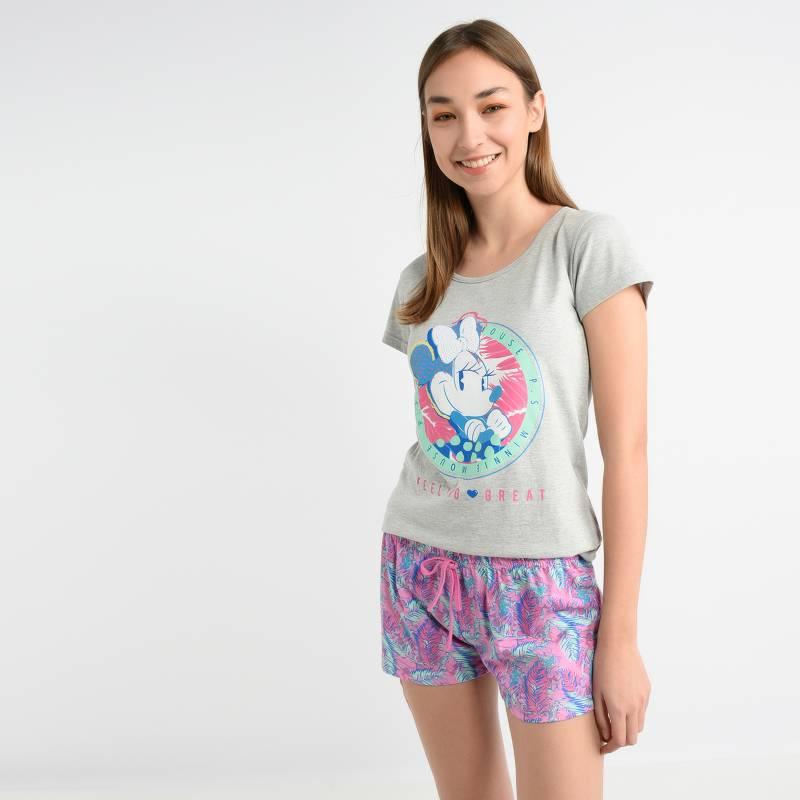 Disney - Pijama