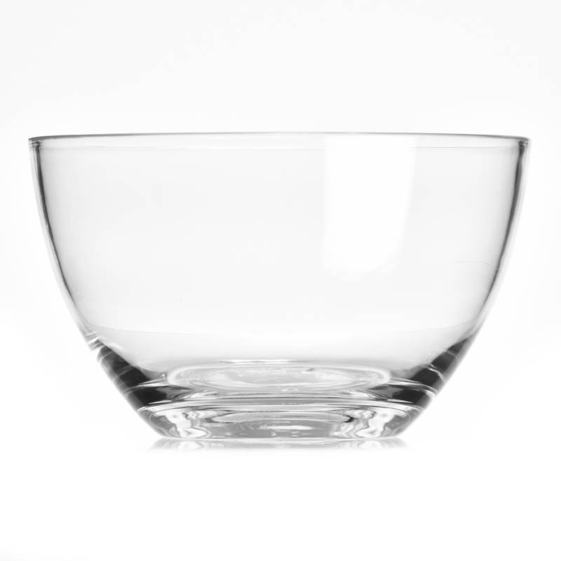 Mica - Bowl Clear