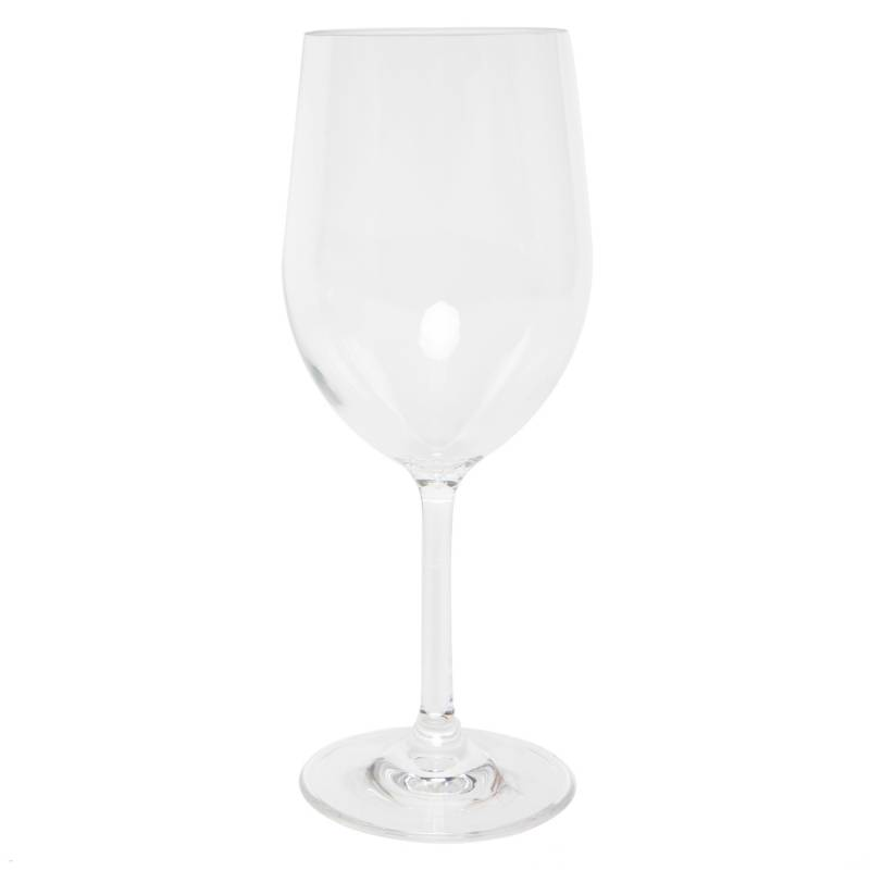 Mica - Copa Vino Acrílico