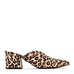 Zapatos casuales Carli