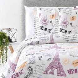 Funda Duvet Paris