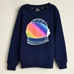 Fortnite - Sweater Niños