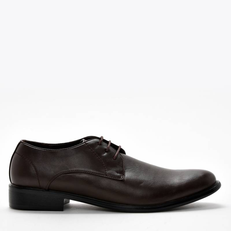 Newboat - Zapatos Formales Liso