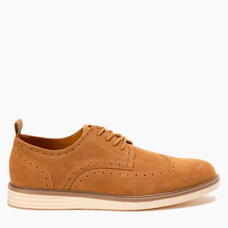 Newboat - Zapatos Casuales Alexit