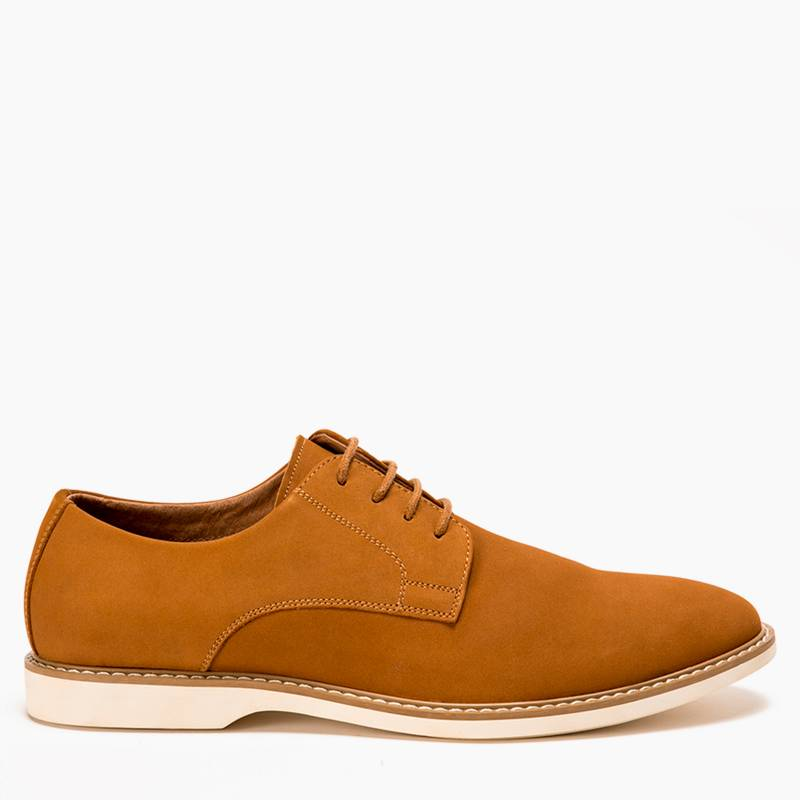 Basement - Zapatos Casuales Jote3