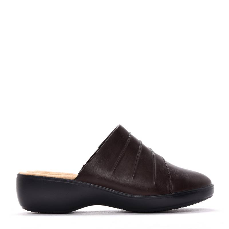 Southland - Zapatos Casuales Mujer Southland Bea