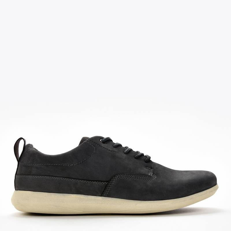 University Club - Zapatos Casuales Maud