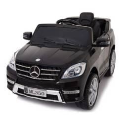 Mercedes Benz Ml350 12V