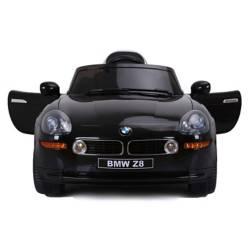 Cars - Moto a batería BMW M6GT3