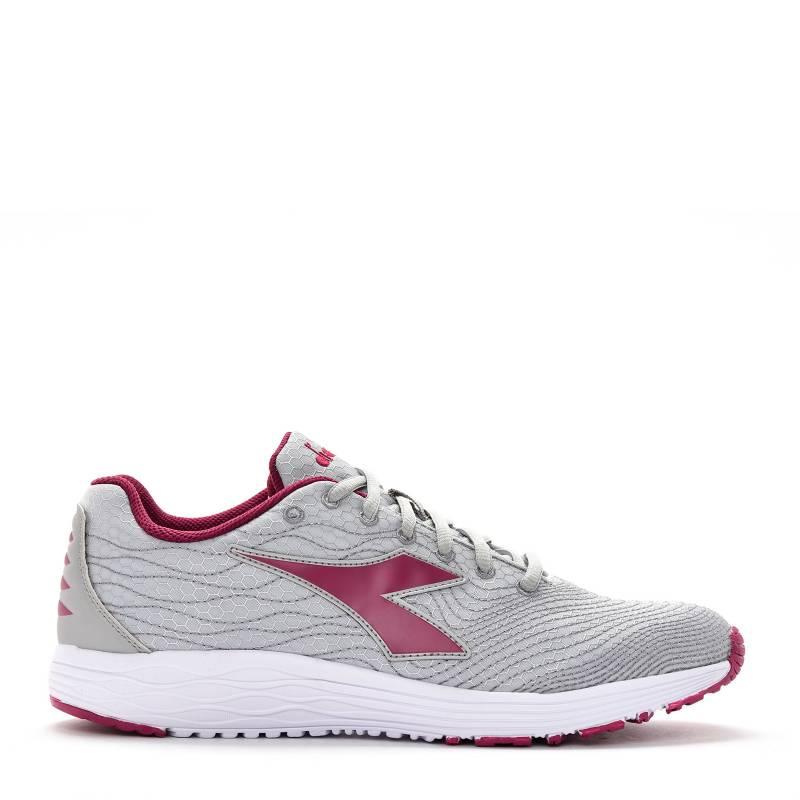 Diadora - Tenis Diadora Mujer Running 101.174890C8142