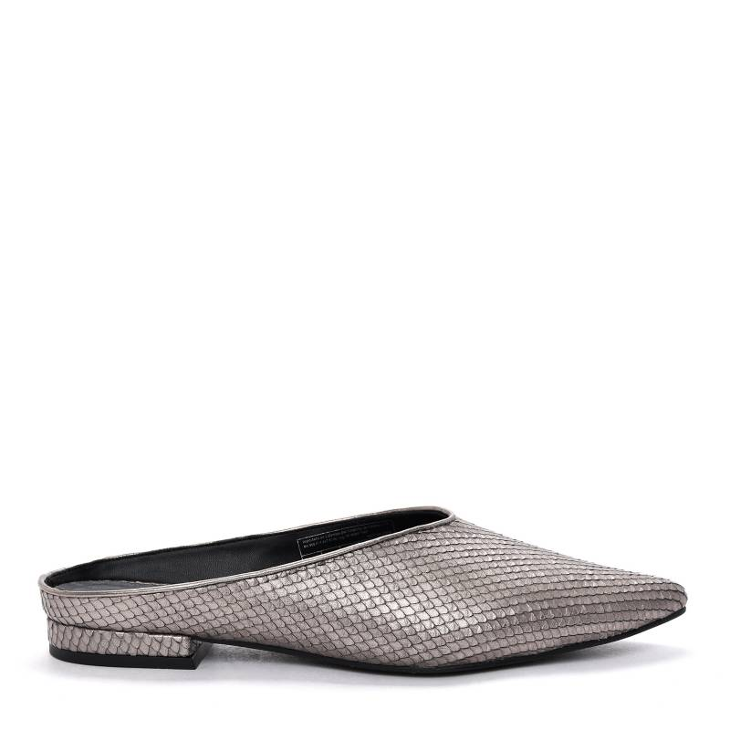 Roberto Cavalli - Zapatos casuales Celto