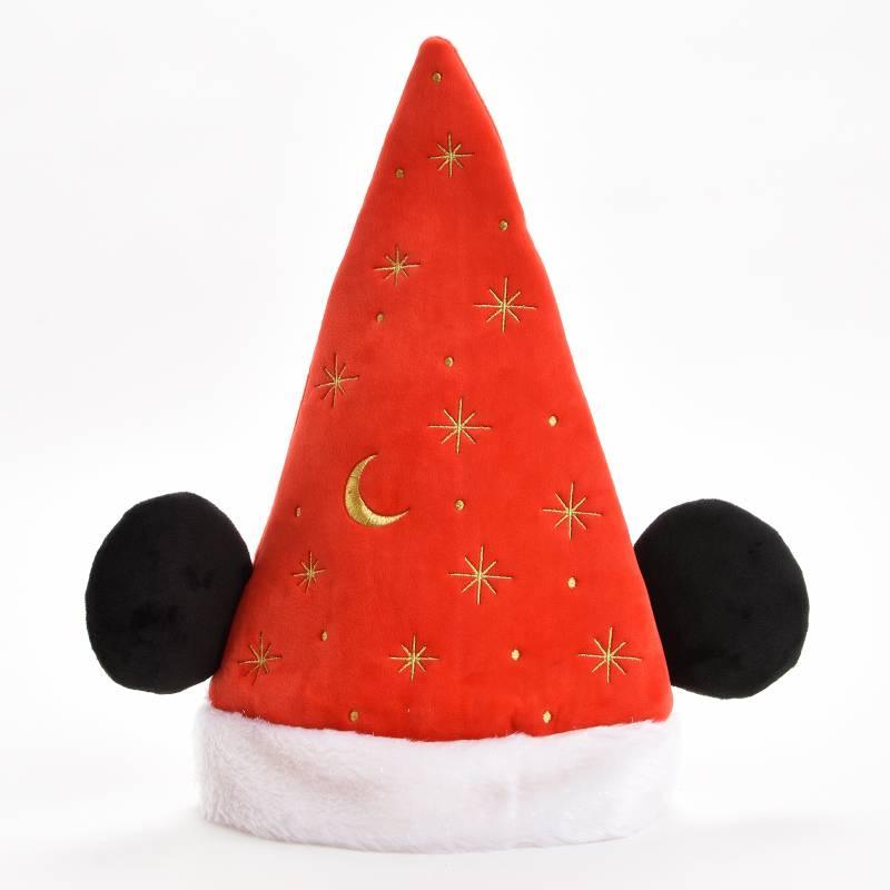 Disney - Sombrero Mágica