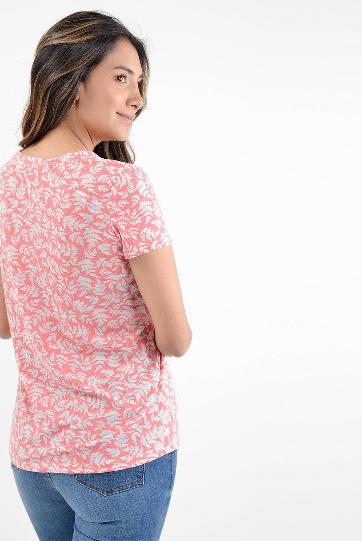 Newboat - Camiseta Mujer Sin Mangas Newboat