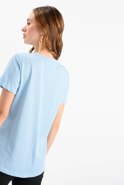 University Club - Camiseta