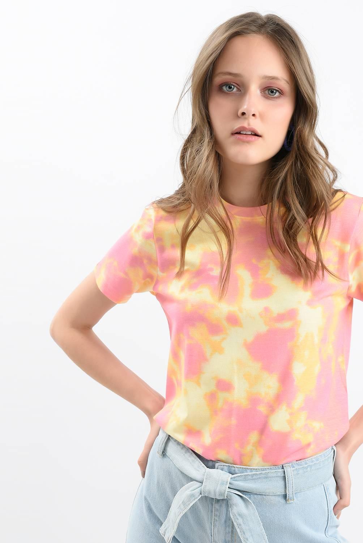Sybilla - Camiseta