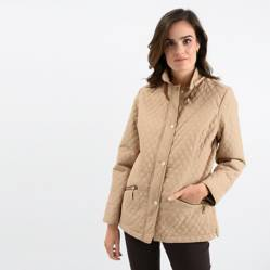 Southland - Chaqueta Mujer Southland