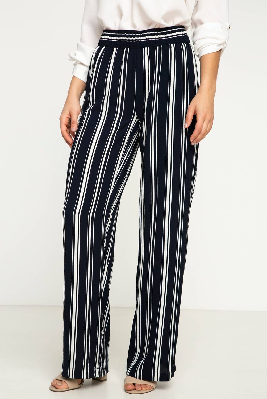 Southland - Pantalón Flare Mujer Southland