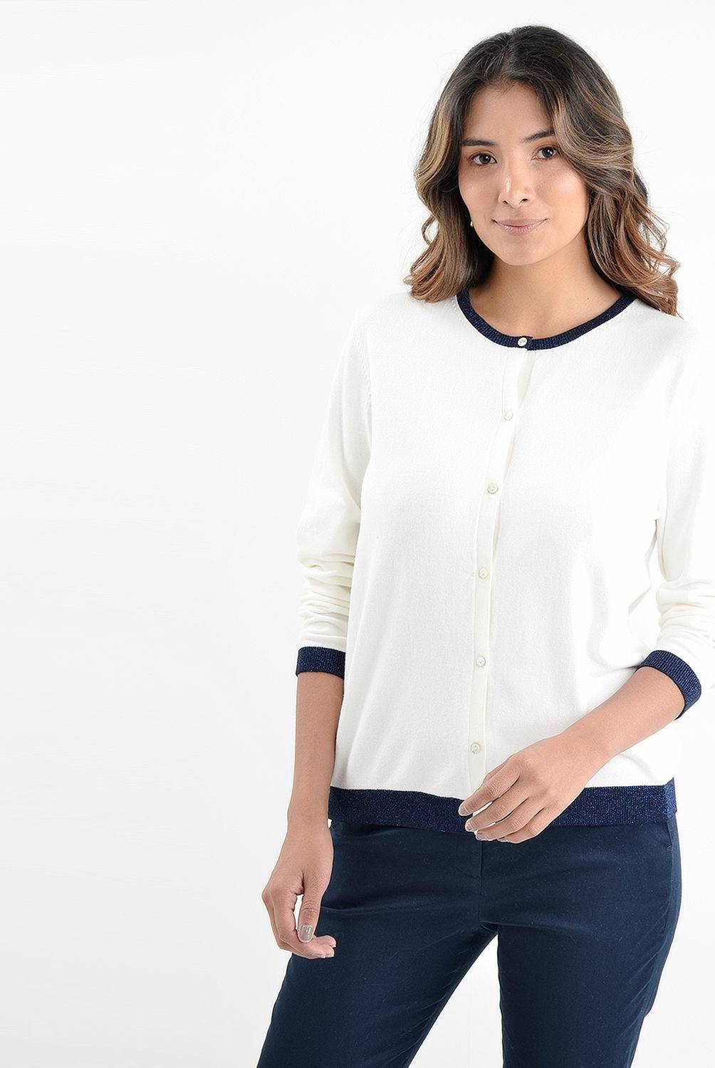 Southland - Saco Mujer Southland