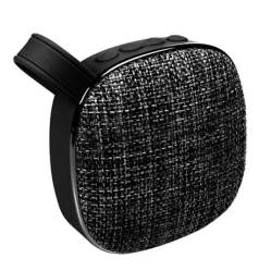 Parlante Bluetooth Fabric