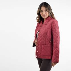 Chaqueta Mujer Southland