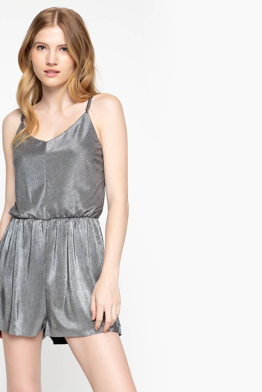 Sybilla - Vestido