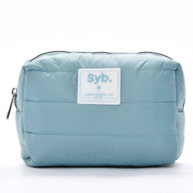Sybilla - Cosmetiquero Sybilla CCEST01V20LS