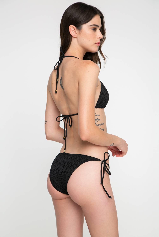 Doo Australia - Bikini Doo Australia