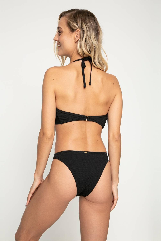 Basement - Conjunto de Bikini