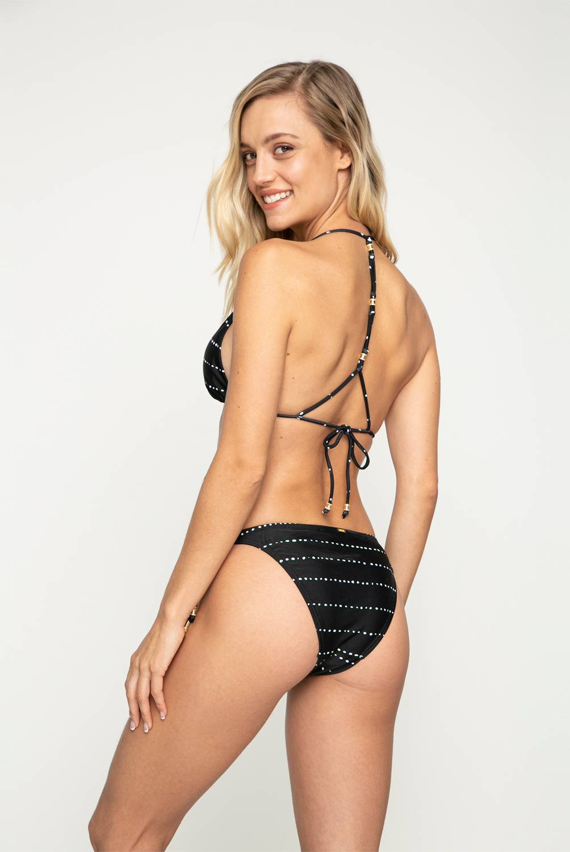 Basement - Bikini Basement