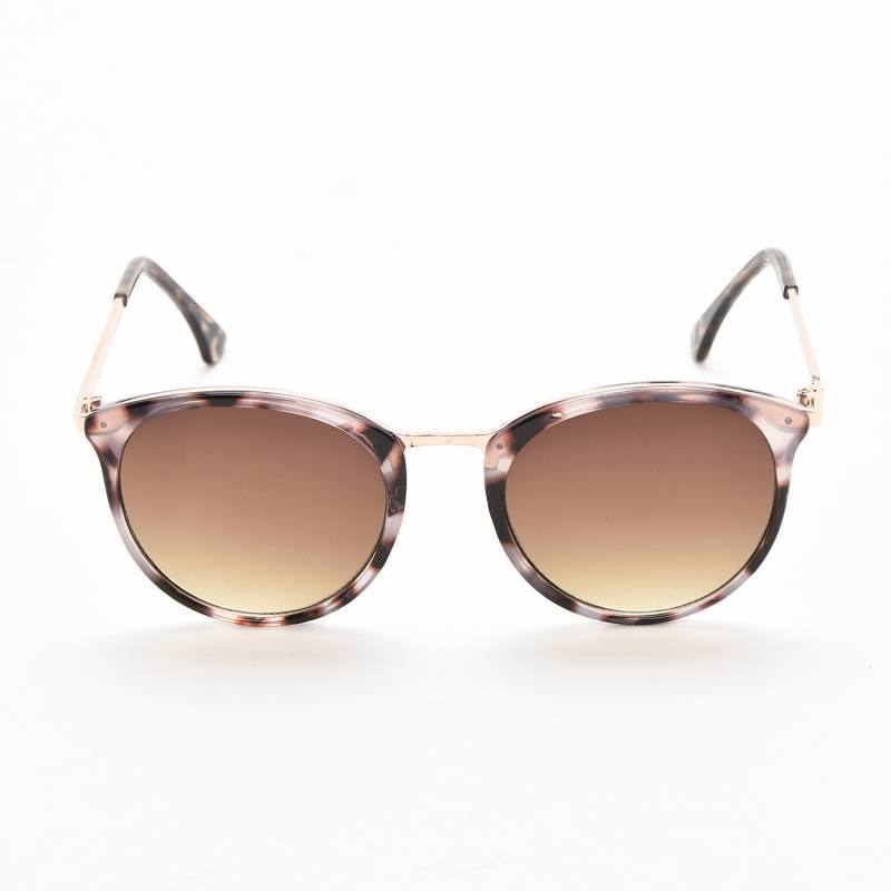 Basement - Gafas de sol Mujer Basement