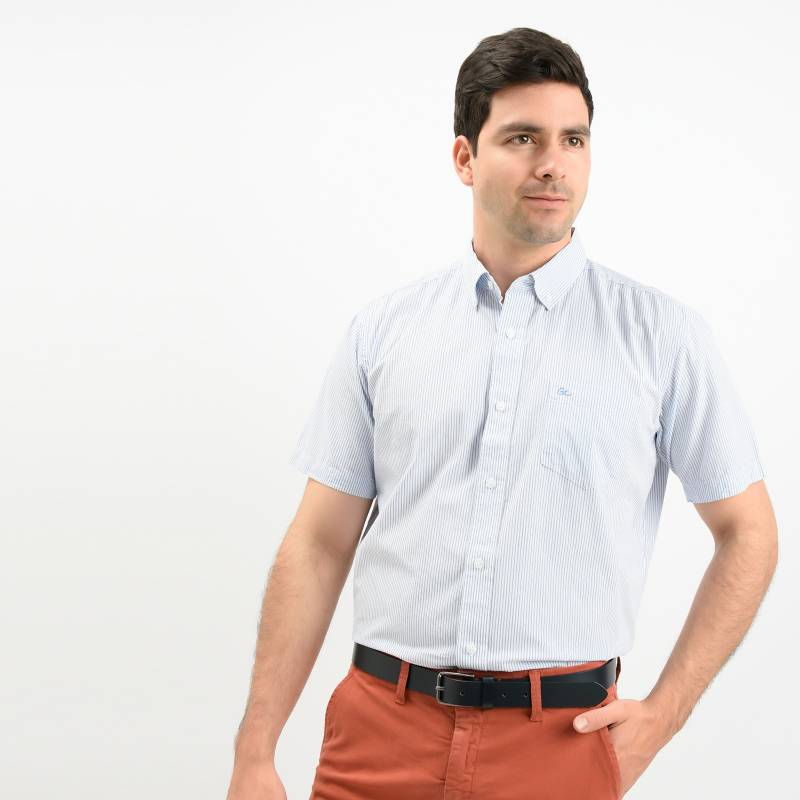 Christian Lacroix - Camisa Casual