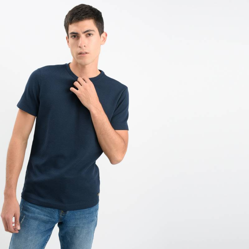 Basement - Camiseta Regular