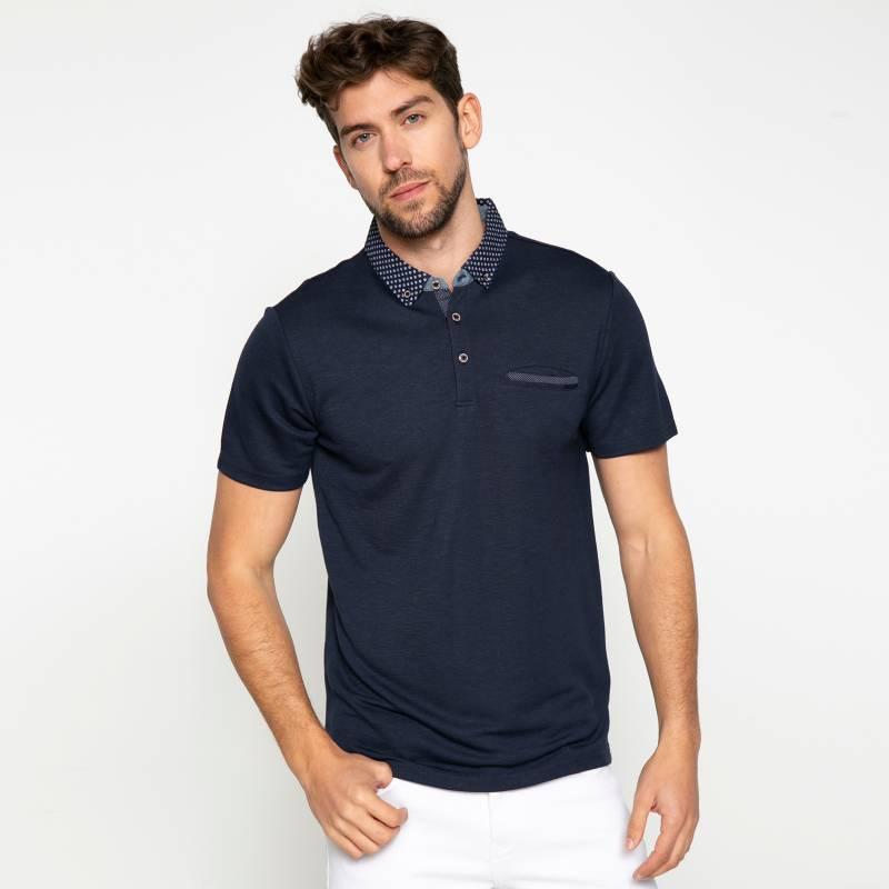 Paco Rabanne - Camiseta Regular