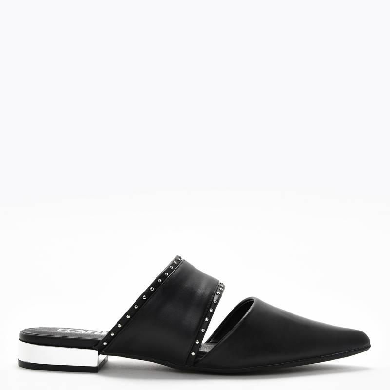 KL - Zapatos Casuales Kai