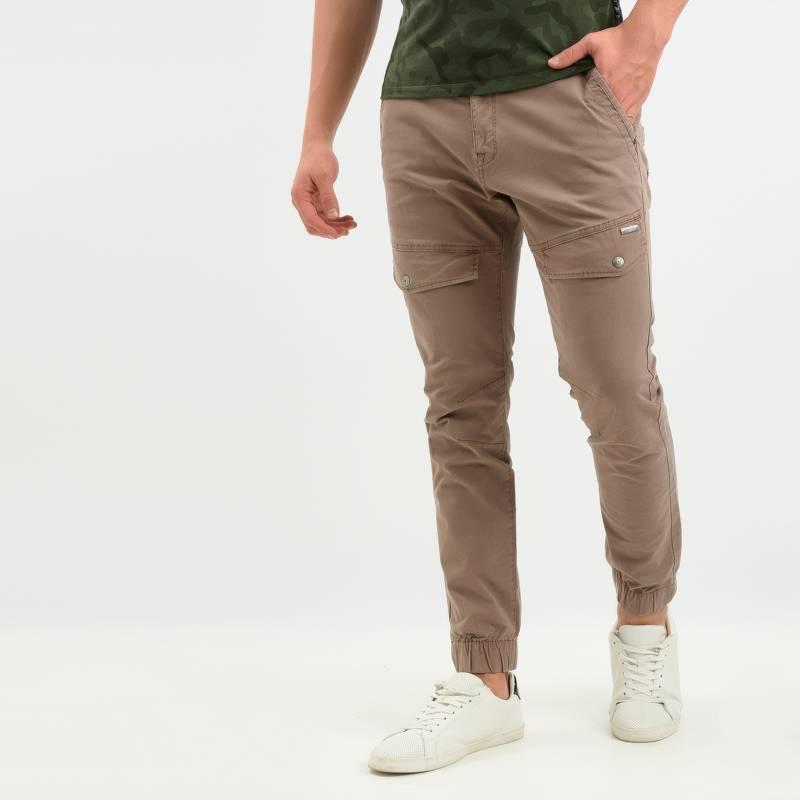 Mossimo - Pantalón Jogger Hombre Mossimo