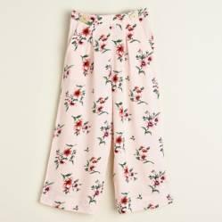 Pantalón Niñas