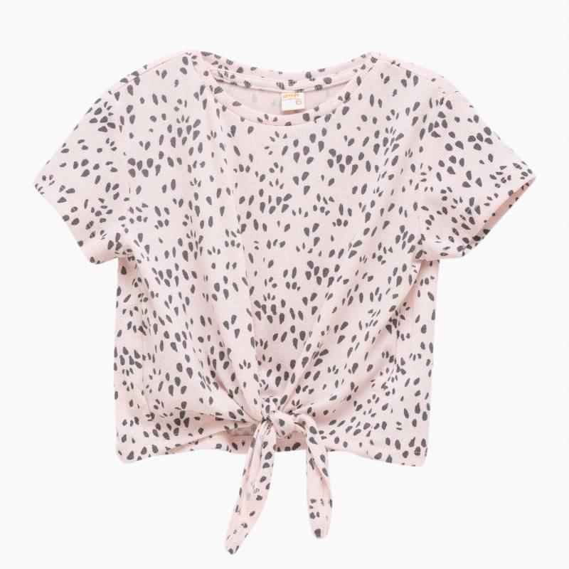 Yamp - Camiseta Niña Yamp