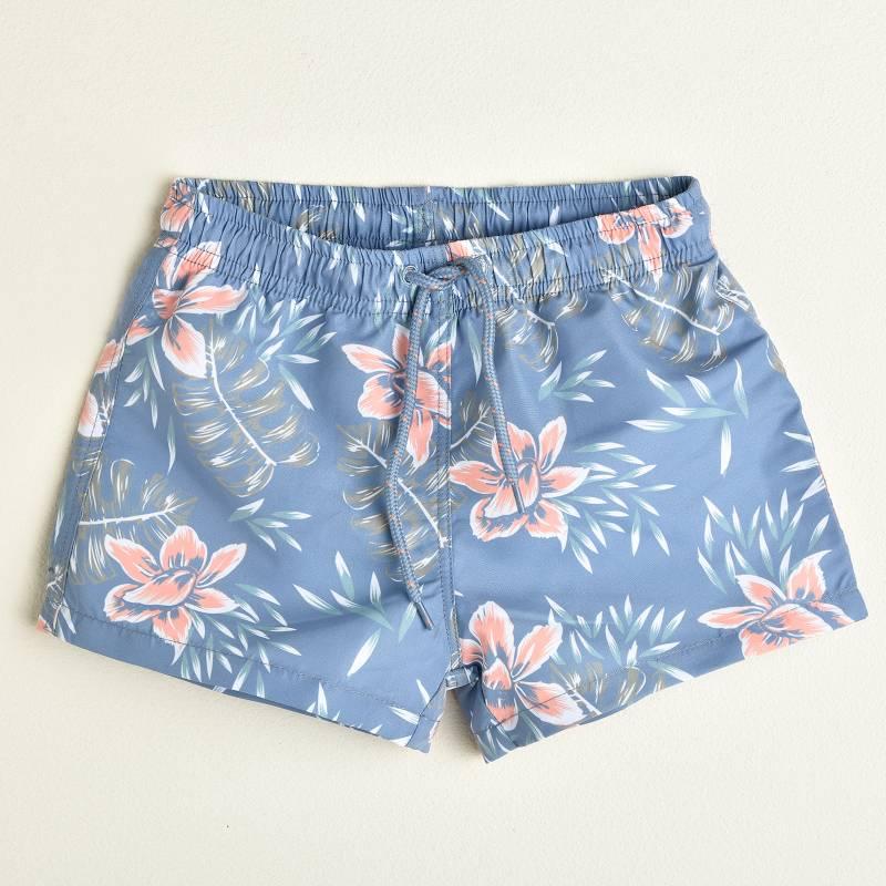 Yamp - Pantaloneta Bebé Niño YAMP